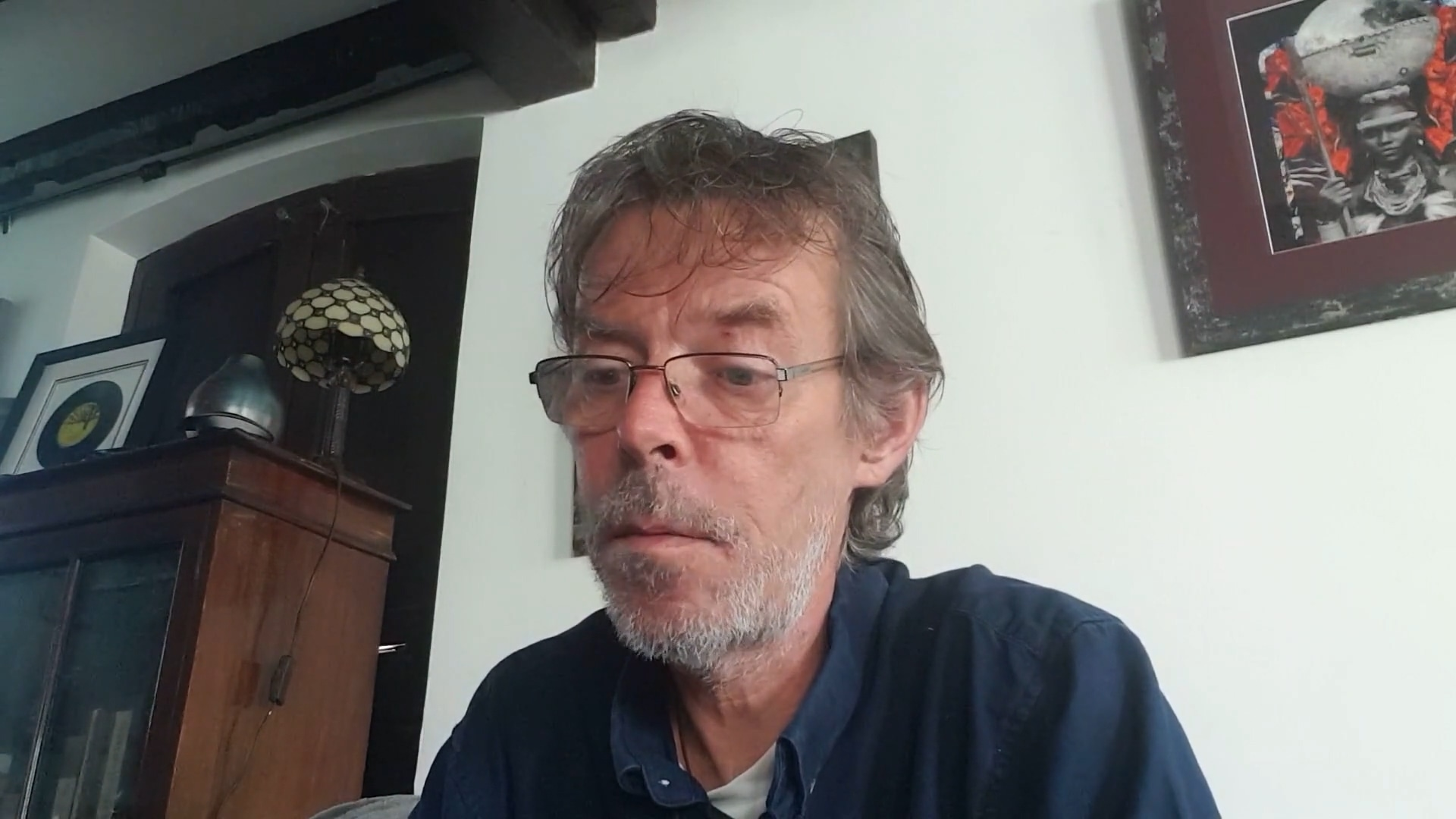 Julian Rota